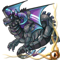 bladetail_robotic_dragn_icon.png