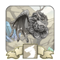 Vista: Obelisk Dragons - Forum Vista