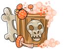 mushroomskullbrew.png