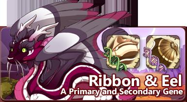 ribbon_eel.png