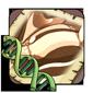 Primary Gene: Ribbon - Specialty Items