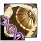 Secondary Gene: Eel - Specialty Items